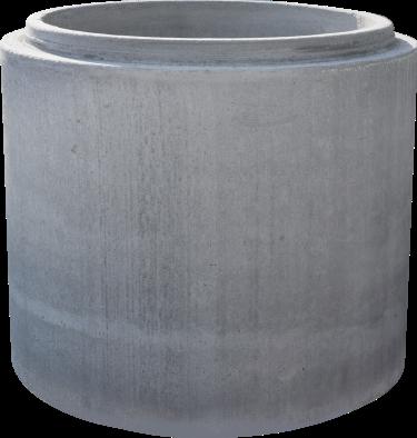 Krąg betonowy 2