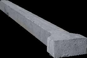 Wyrób betonowy 3