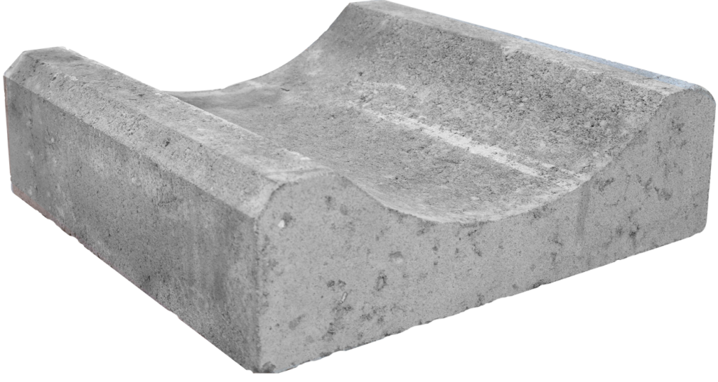 Korytko betonowe nr10