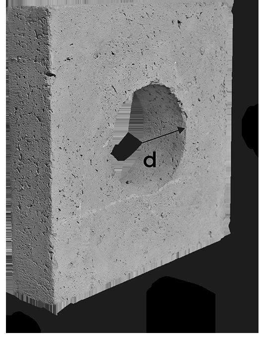 Płyta fi15 oznaczenia